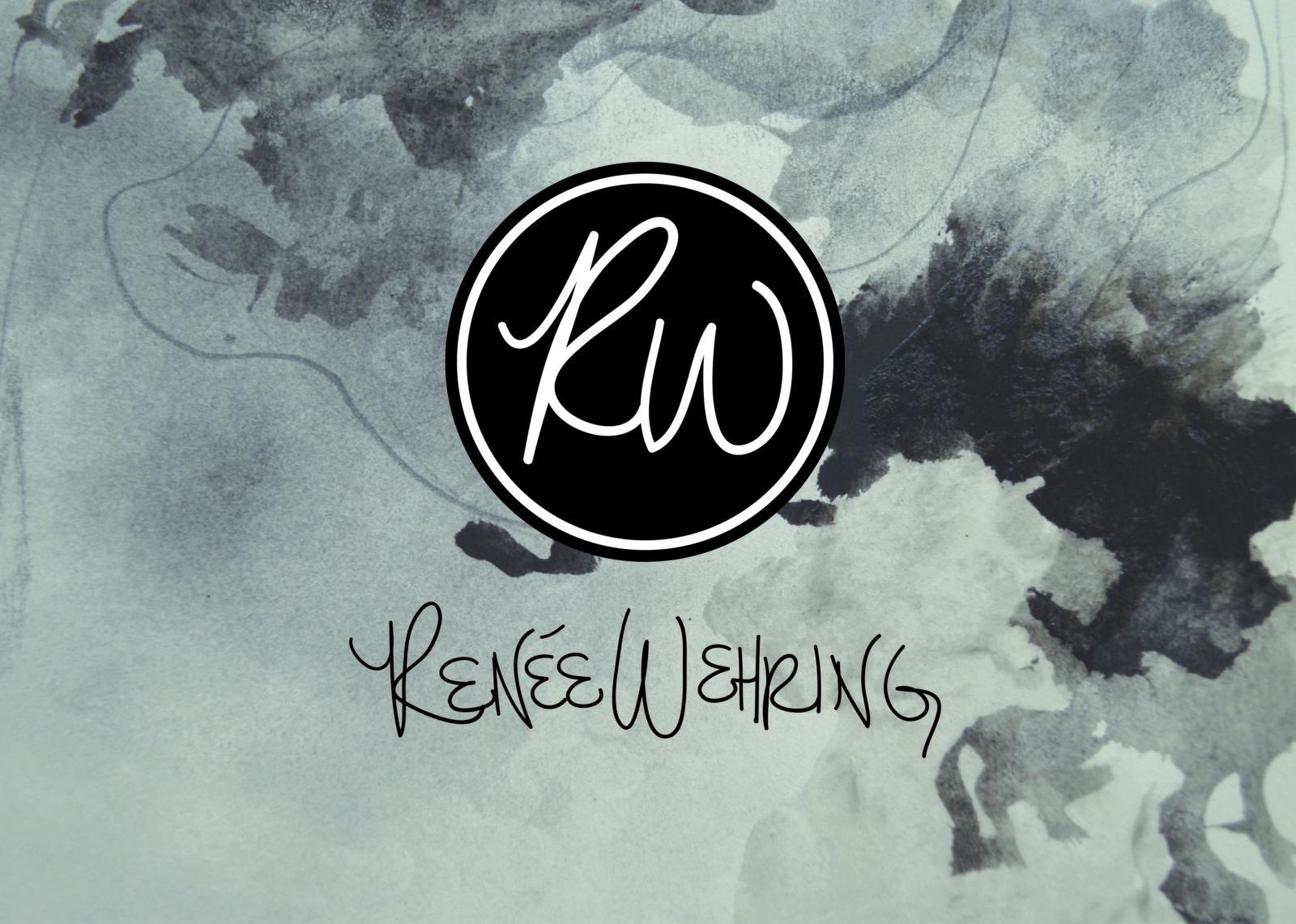 reneewlogo-01